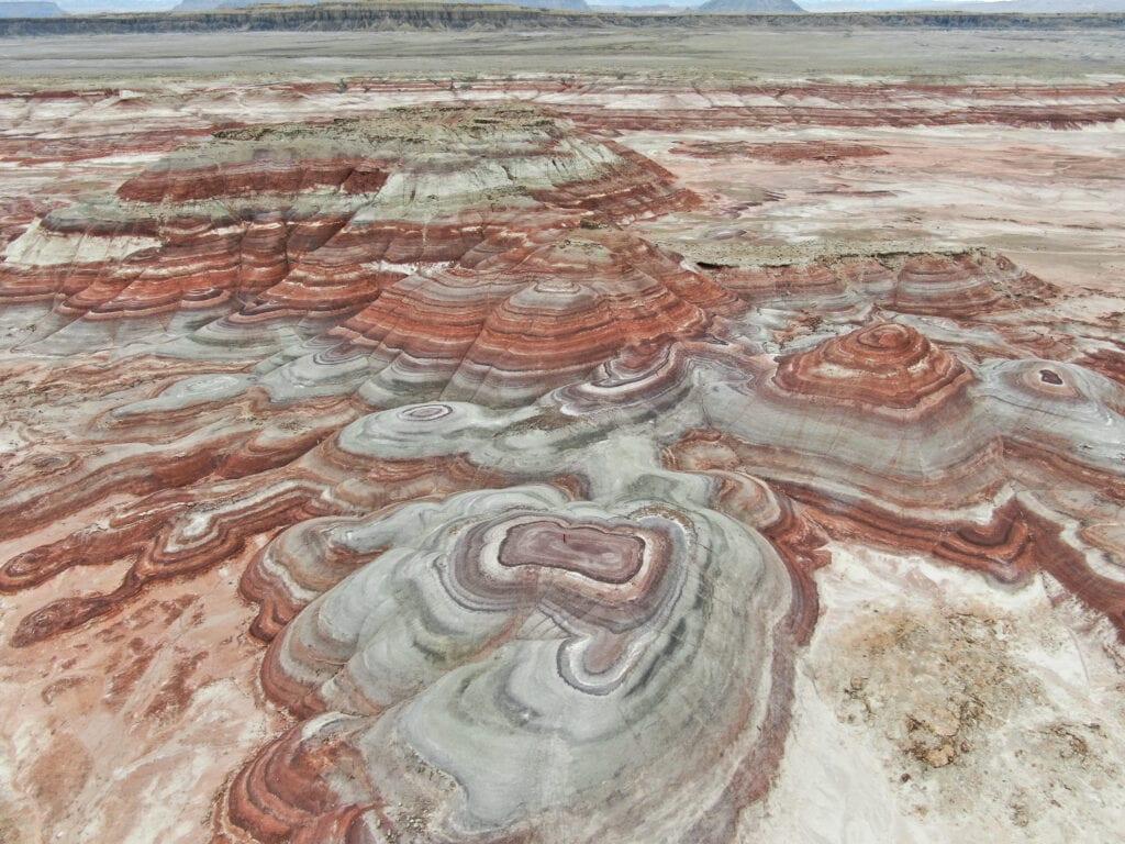 hidden gem Utah