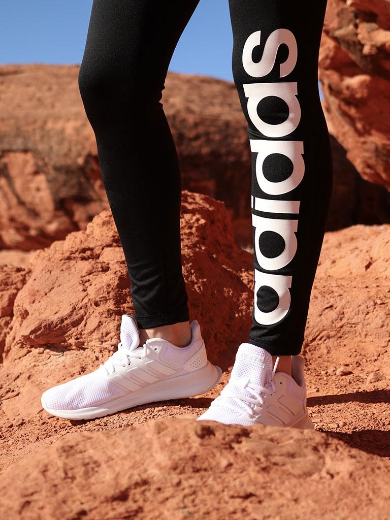 adidas-8.jpg