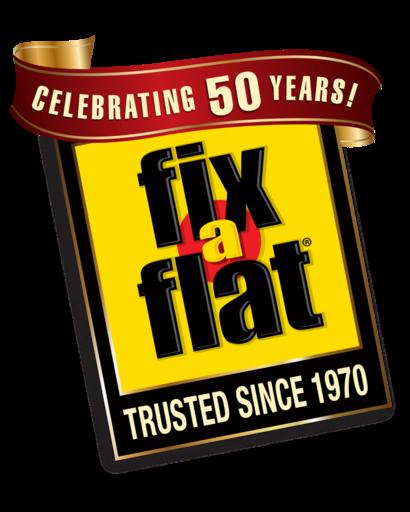 fix-a-flat.png