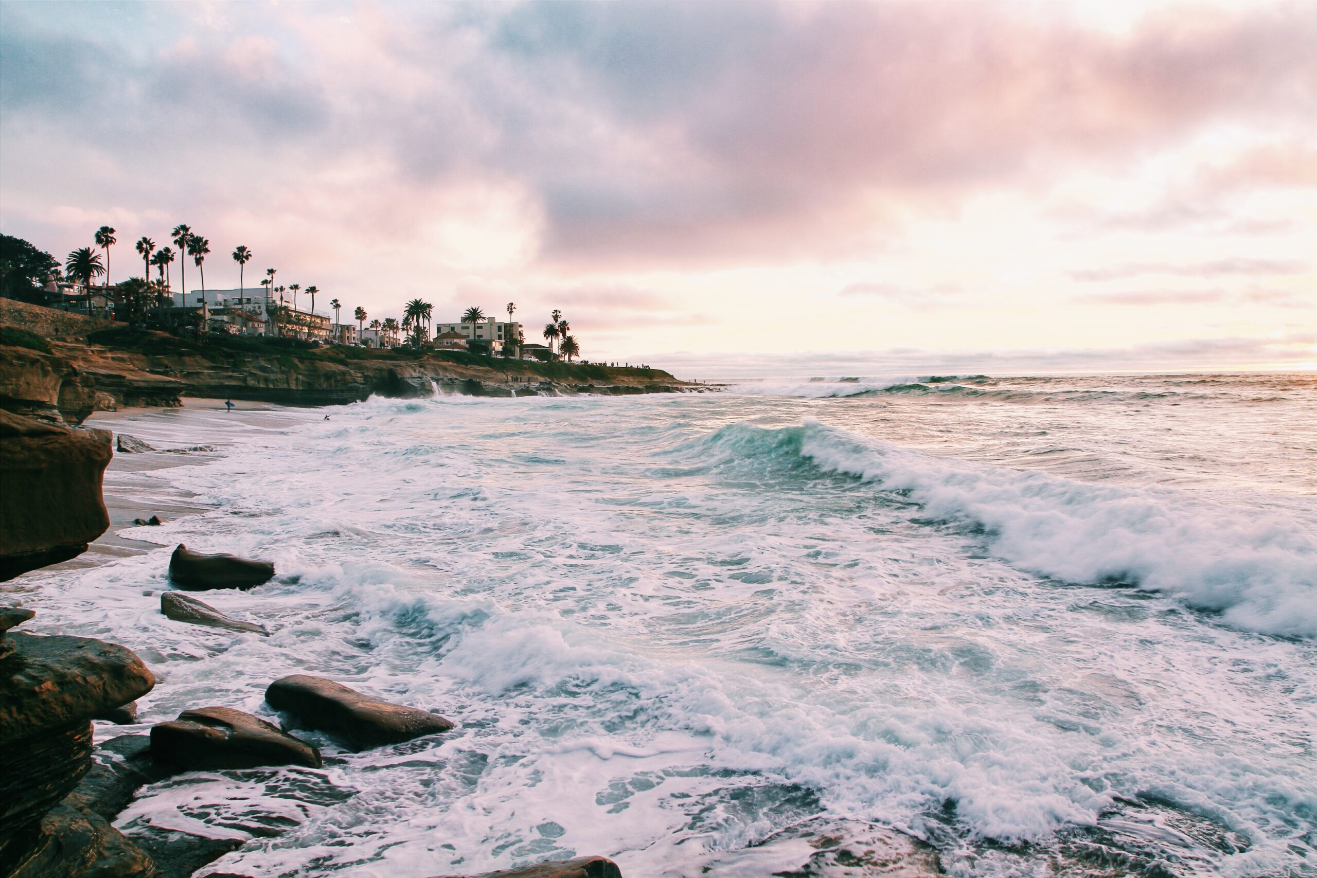 San Diego Guide