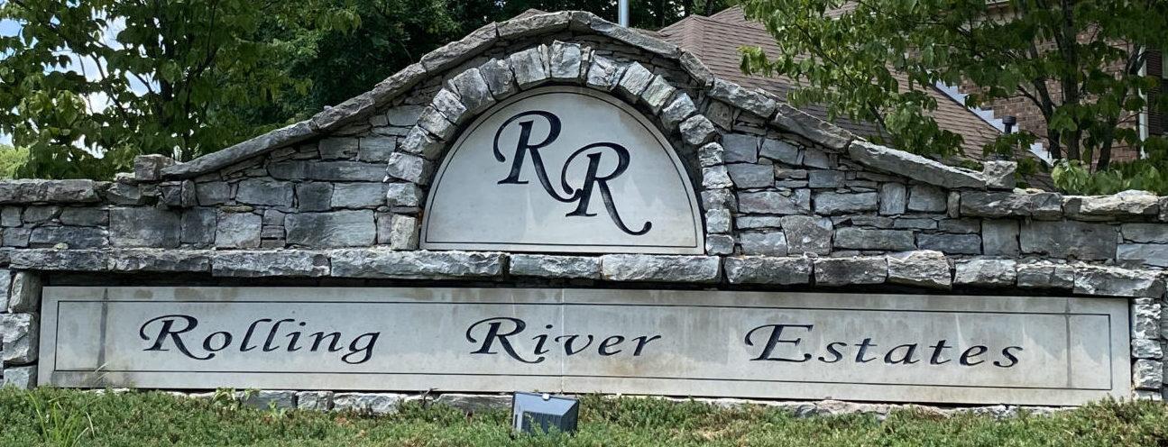 rollingriverhomeowners