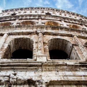 colosseum, amphitheatre, monument-5773684.jpg