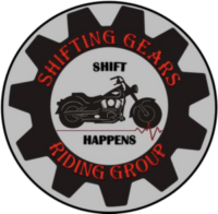 Shifting Gears Riding Group