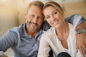 Root Canal Treatment Geneseo & Moline IL - Charles LoGiudice DDS