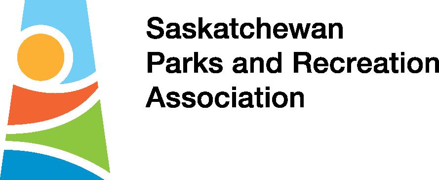 SPRA_Logo_FINAL