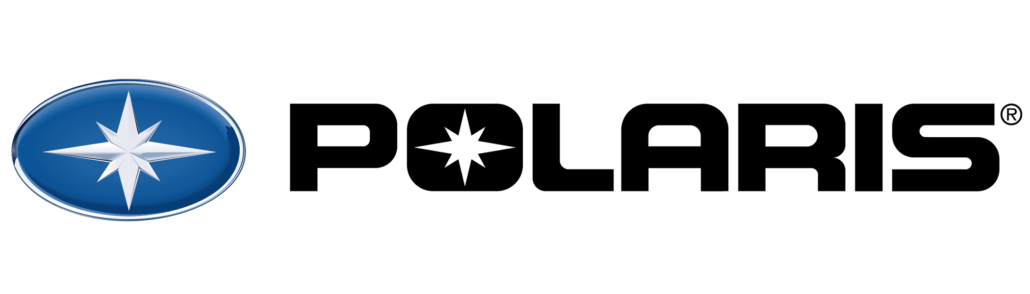La-couleur-du-logo-Polaris