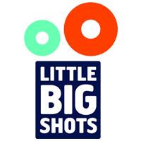 littleBigShots200x200