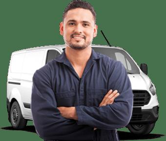 Air Performance Heating & Cooling LLC