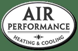 Air Performance Heating & Cooling LLC Logo