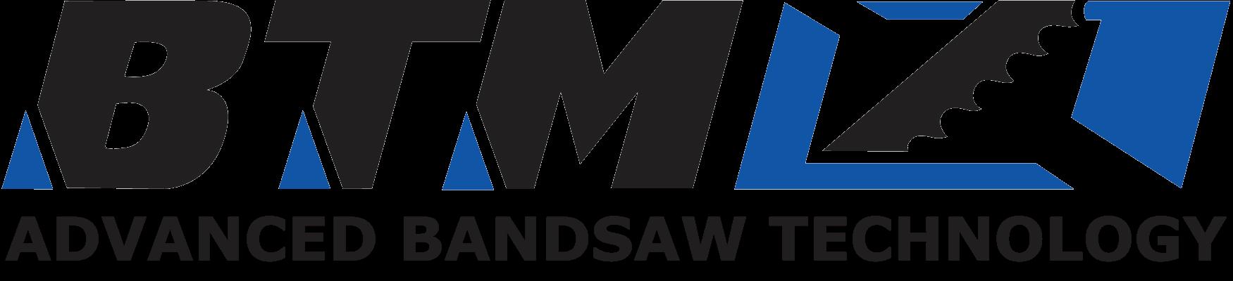 BTM Bandsaws North America
