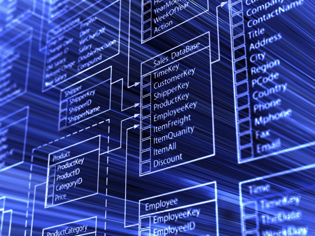 Data Migration for every need