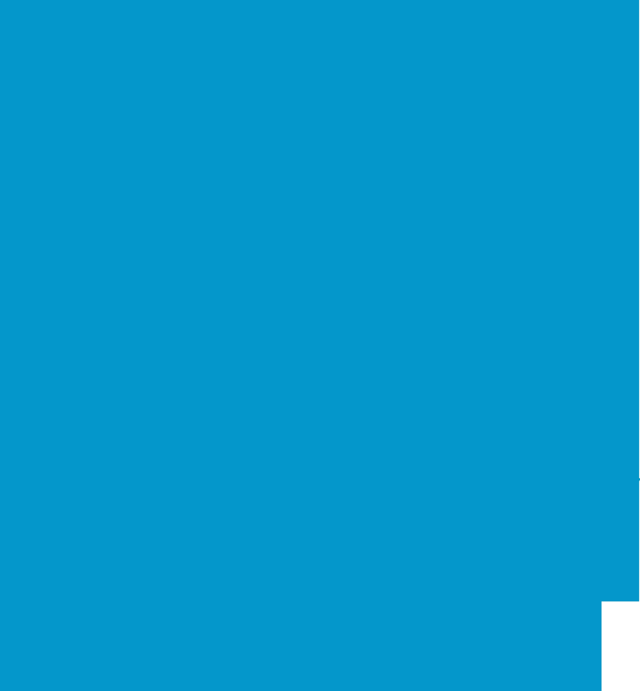 Children's Smile Center | All Rights Reserved 2021