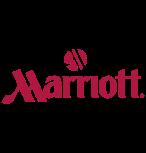 marriott-logo 1