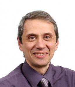 Rémy Ballais