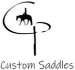 CP Custom Saddles