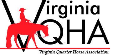 Virginia Quarter Horse Association