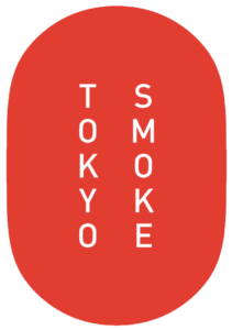 The Tokyo Smoke brand was acquired by Canopy when the latter purchased the Hiku Brand Company.