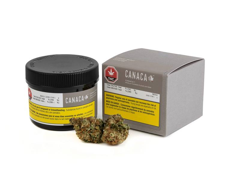 Available in 3.5g