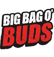 Big Bag O' Buds - formerly known as Trailer Park Buds