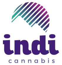 indi cannabis - bringing cultivars like Skywalker Kush and Gelato