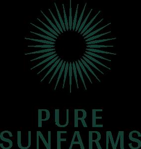 Pure Sunfarms