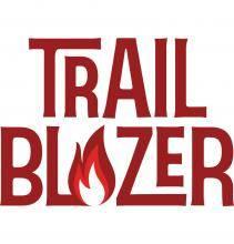 Trail Blazer - One of the OG Value Buds
