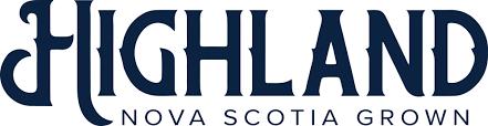 Highland - NS cannabis available in Edmonton, AB