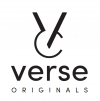 Verse Originals