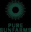 Puresunfarms