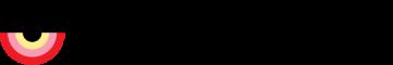 Goodbuds_Primary_Wordmark_RGB (1)