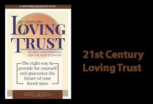 TMI-Loving-Trust