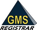 GMS Registrar | Certification Solutions