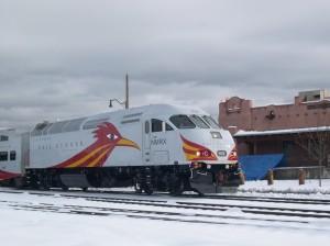 railrunner-1