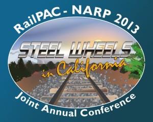 2013 Steel Wheels