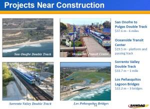 LOSSAN_Corridor San Diego Co B