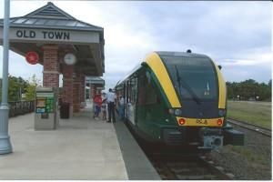 2014-7-29 Texas rail pics and Hi-levels 2