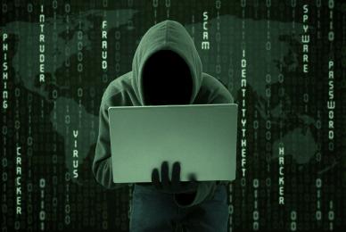Website Maintenance | Security| Website Maintenance Security