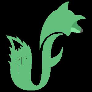 Fox IT Concepts - Fox Logo | Website Consulting | Website Design | Website Management