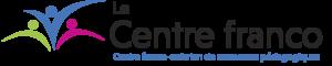 logo-centre-franco-avec-titre