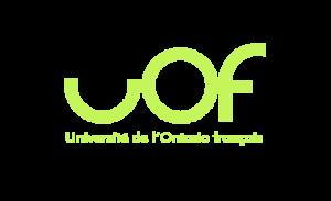 logo-uof@2x