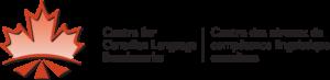 logo_cnclc