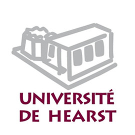 logo_uhearst