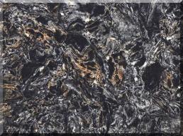 Cosmic Black Vicostone