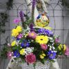Birthday_Get Well Basket