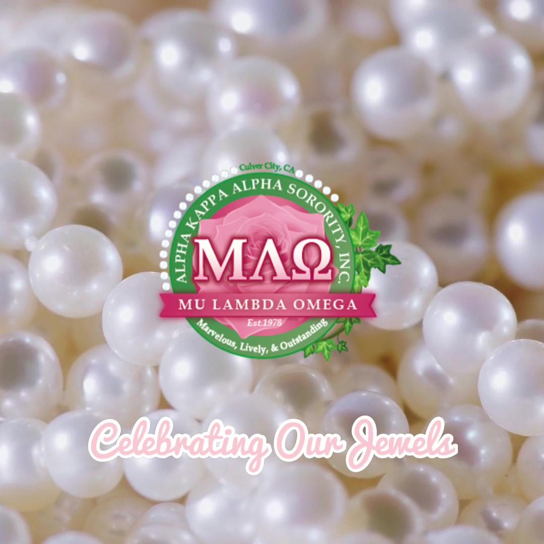 MLO Membership Celebration