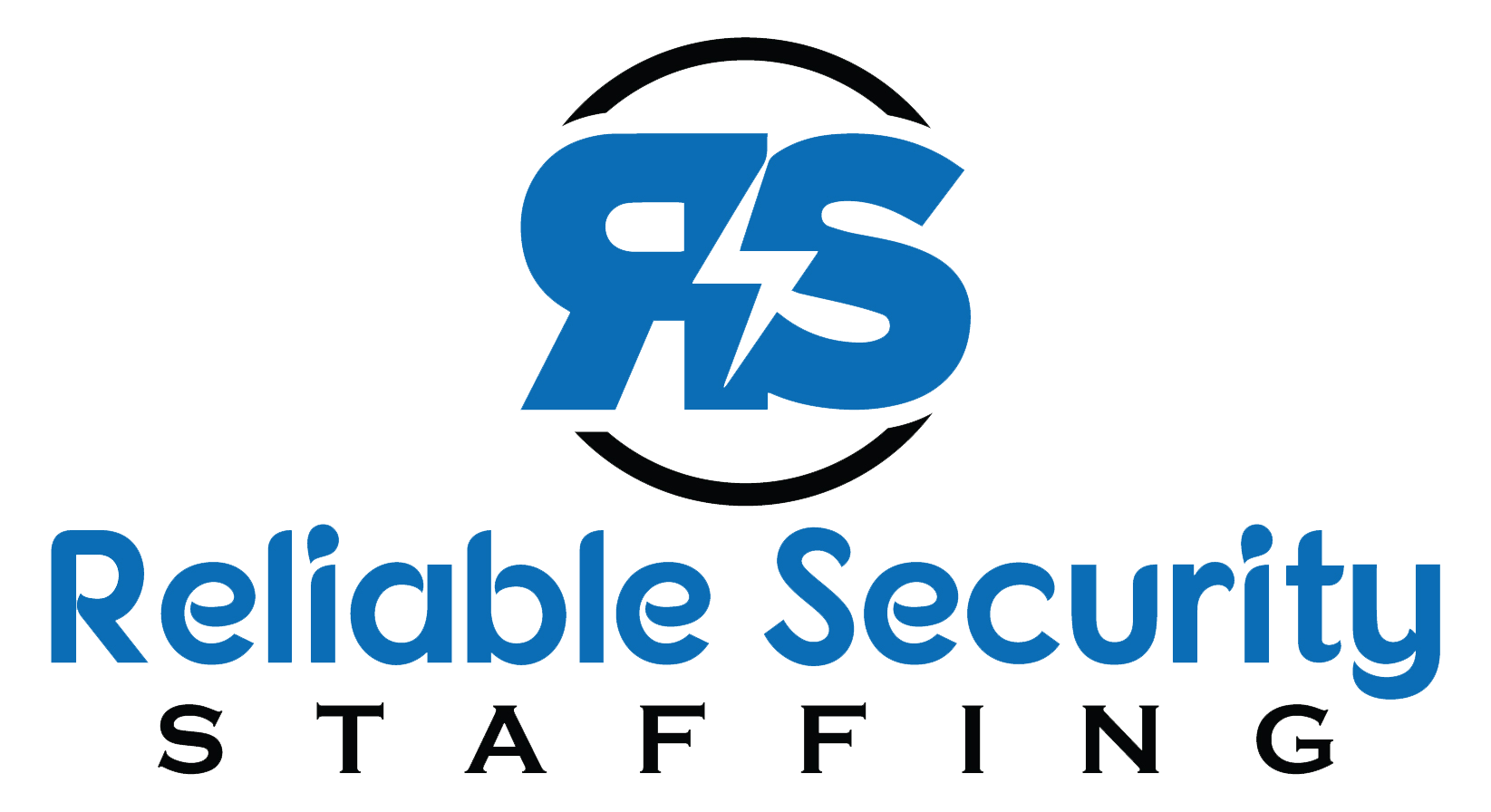 Reliable Security
