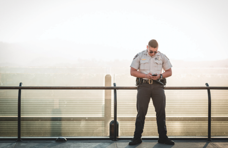 Security-Guards-agency