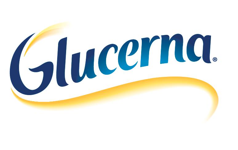 Glucerna Logo