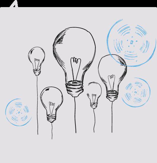 blog_nt_lightbulb