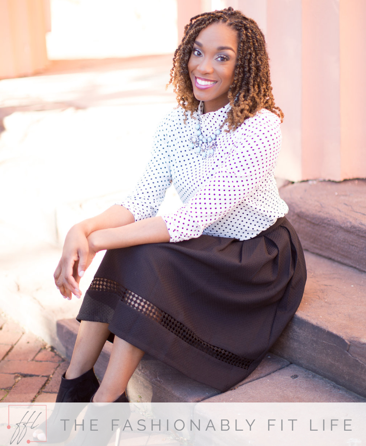 011 Finding Your Balance with Lesley Billups